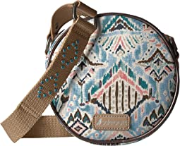 Sakroots - Artist Circle Small Crossbody