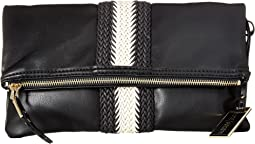 SOLE / SOCIETY - Briel Clutch
