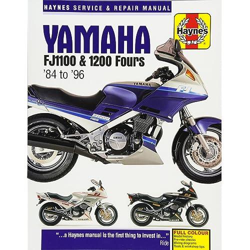 Wheel Tyre Valve Stem Caps For Yamaha FJ600 FJ1100 FJ1200 FJR1300 FJR 1300