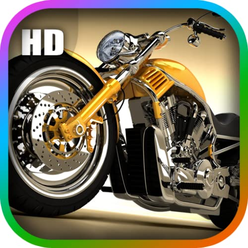 Bikes HD wallpapers and Backgrounds