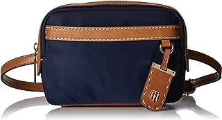 Belt Bag for Women Julia