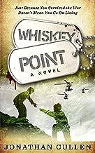 Whiskey Point: A Novel