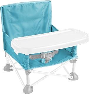 مقاعد للتغذية ورفع مستوى الطفل، قطعة واحدة من سمر انفنت موديل SI 13530