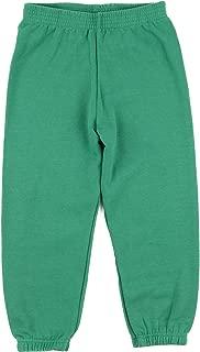 green sweat suit 5t