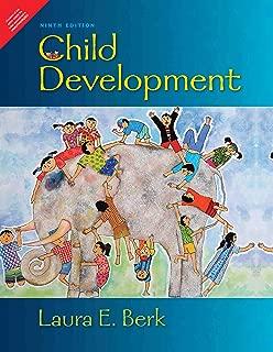 Best child development book laura e berk Reviews