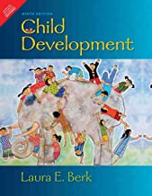 laura berk child development 9th edition
