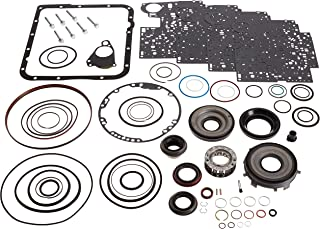 ACDelco 88996718 GM Original Equipment Automatic Transmission Service Gasket Kit