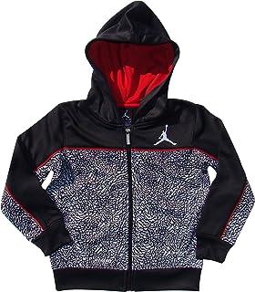 b1e06c2a71a Amazon.com: Blacks - Jackets & Coats / Clothing: Clothing, Shoes ...