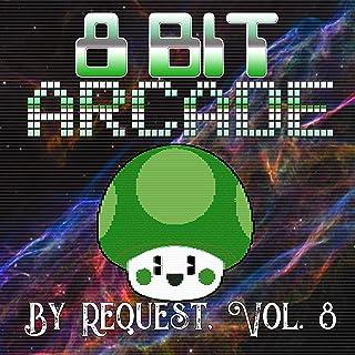 Brighter Days (8-Bit Sigala feat. Paul Janeway Emulation)