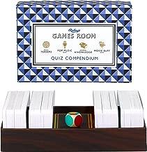 ridley's games room compendium