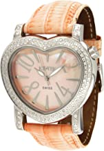 Best icetek diamond watches Reviews