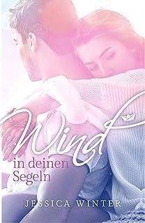 Wind in deinen Segeln (Ready to be found 1)