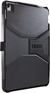 Best thule atmos for 10.5 ipad pro Reviews