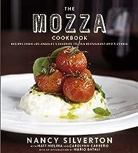 Best nancy silverton mozza cookbook Reviews