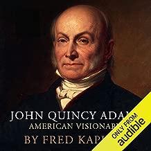 Best free kaplan books Reviews