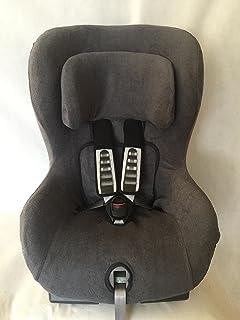 Suchergebnis Auf Für Frottee Schonbezug Autositze Zubehör Baby