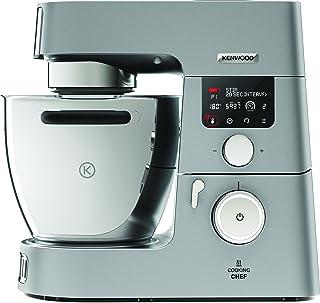 KENWOOD kcc9060s 烹调 Chef 食品处理器6.7升1500W