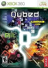 Best qubed xbox 360 Reviews