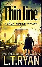 Thin Line (Jack Noble Thriller Book 3) PDF