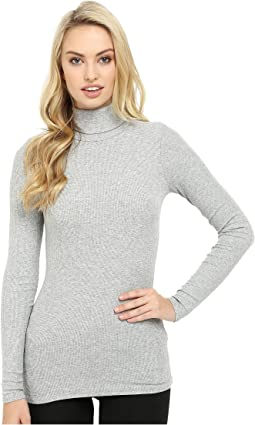 Long Sleeve Turtleneck