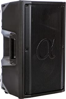 Alphasonik PRO Venum Series High Performance V812BT 12