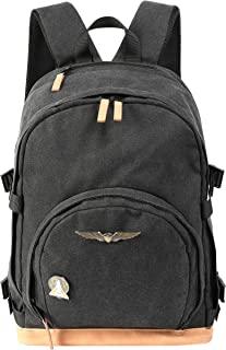 Ellie Backpack The Last Backpack of Us for Girls Women