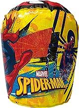 Hedstrom Spider-Man Bop Inflatable Punching Gloves, 10
