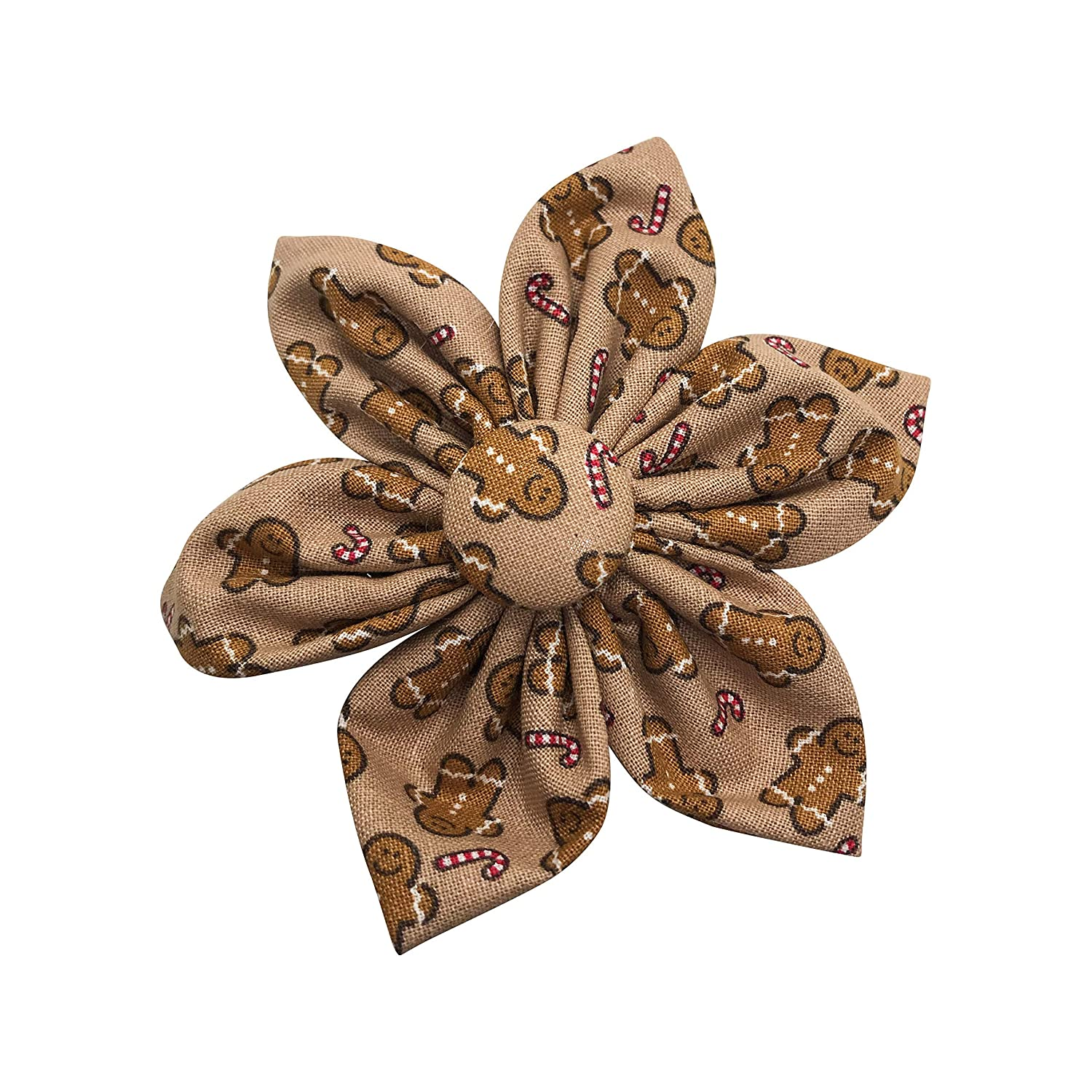 Handmade Flower Girls 5 popular Hair Alligator Bow Clip Popular products with