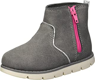 OshKosh B'Gosh Kids' Cherri Ankle Boot