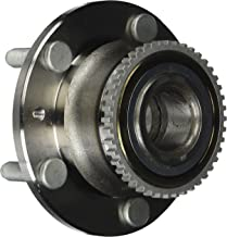 Best ford fusion wheel bearing replacement instructions Reviews