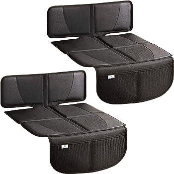 cenfun Universal Waterproof and Dirt-Resistant car seat Cover Repair pad Pet mat