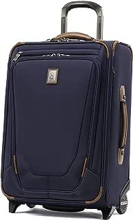 jetblue crew luggage tags