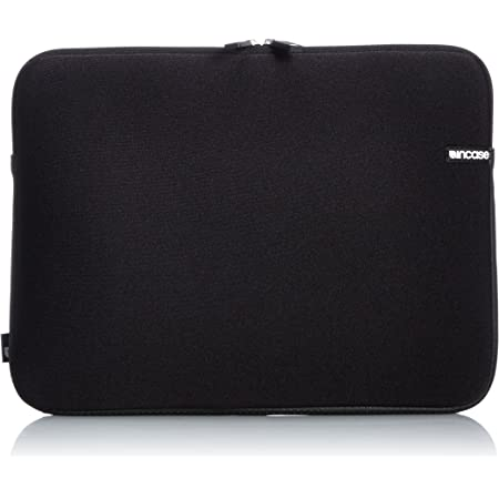 Xxh 13 Inch Laptop Sleeve Computer Bag MacBook Air//pro Sleeve Ice Canyon Notebook Case