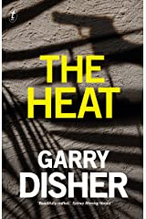 The Heat: A Wyatt Thriller Kindle Edition