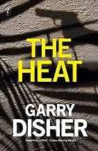 The Heat: A Wyatt Thriller