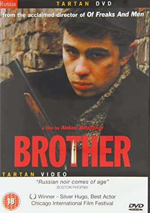 Amazon com: Russian - Foreign & International: Movies & TV