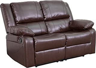 Magnificent Amazon Com Reclining Sofa With Drop Down Table Pdpeps Interior Chair Design Pdpepsorg