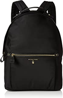 4ee5d696cf6837 Amazon.com: Michael Kors - Fashion Backpacks / Handbags & Wallets ...