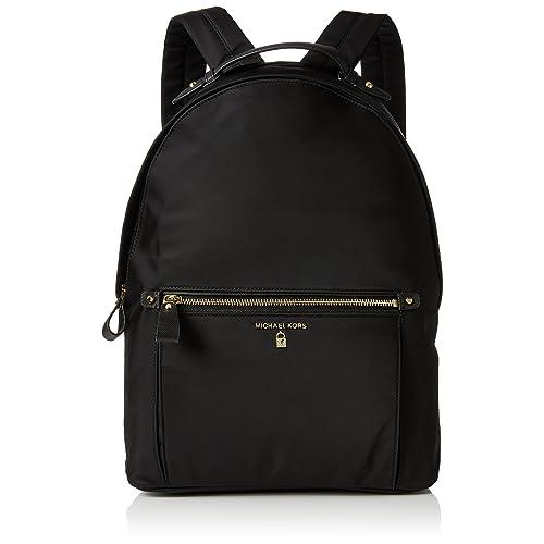 MICHAEL Michael Kors Kelsey Large Nylon Backpack 320c4a820f36d