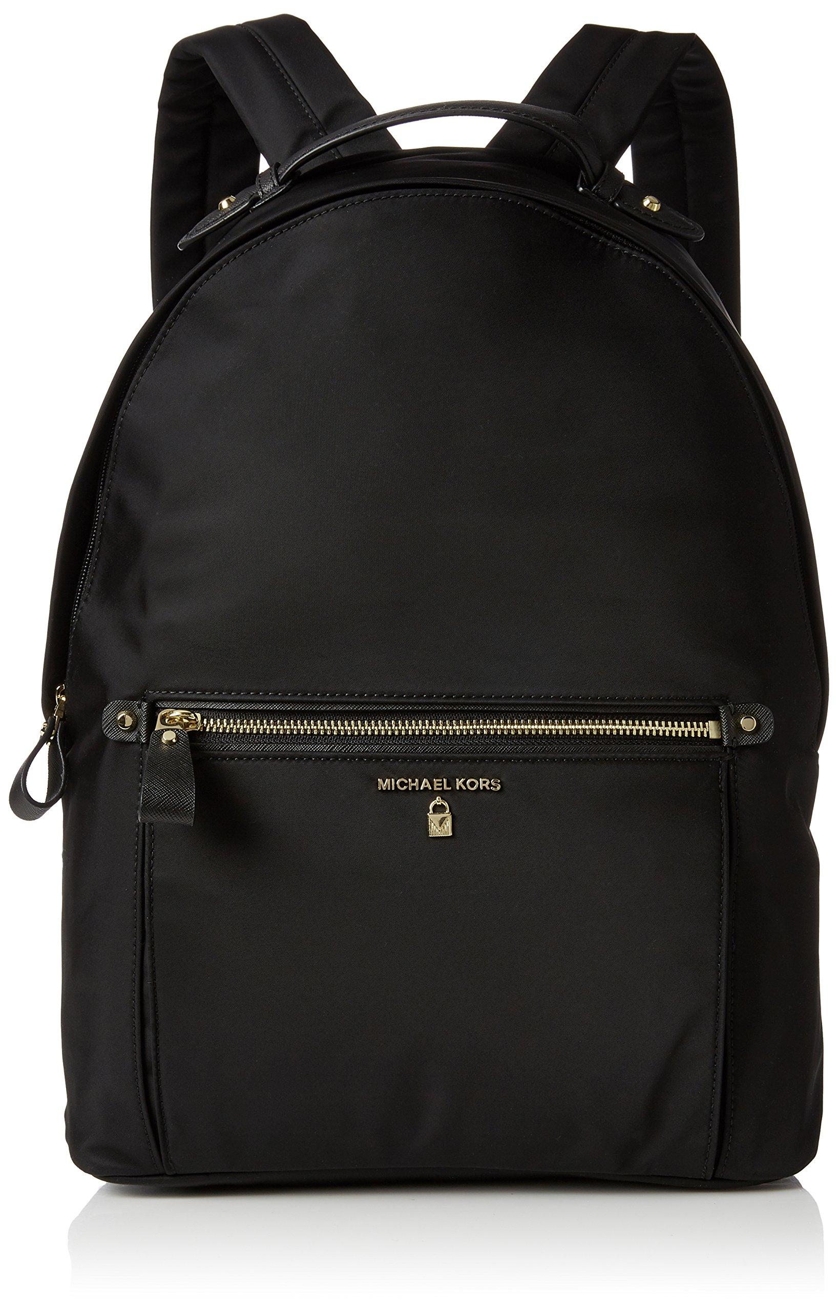 Michael Kors Kelsey Backpack Handbag