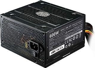 مشترك طاقة 600 واط v3
