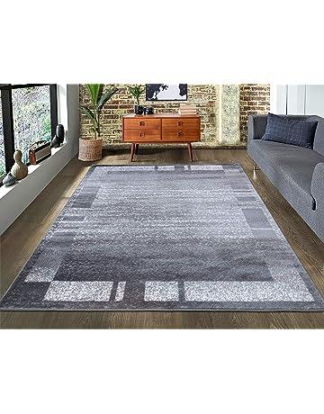 Carpets Rugs Amazon Co Uk