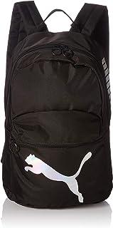 حقيبة ظهر إسينشالز للنساء من بوما