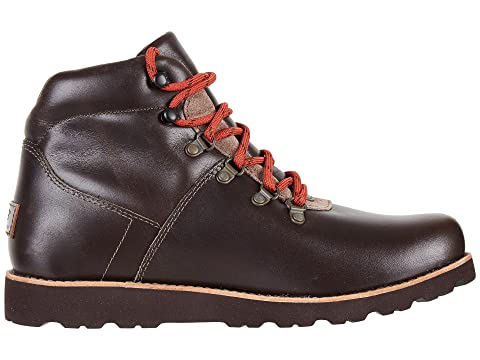 Hafstein Ugg pas Populaire et Charcoalslate cher qBwt5Ixt