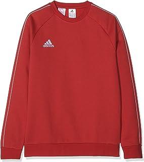 Adidas Rojo Amazon Amazon esSudaderas Rojo esSudaderas Adidas DIbe2EH9YW