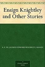 Best aew mason author Reviews