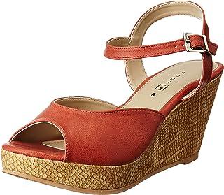 Footin Women's Shoes Online: Buy Footin