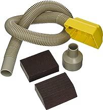HYDE 9160 Sponge Dust-Free Sander