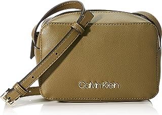 Ck Must Psp20 Camerabag - Bolsos bandolera Mujer