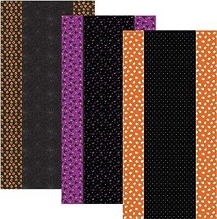 Best halloween fabric tablecloth Reviews